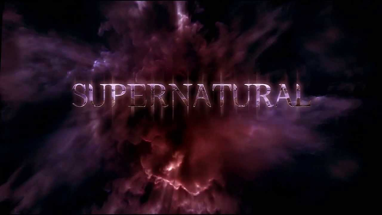 maxresdefault The Other Side   A Supernatural Fan Film