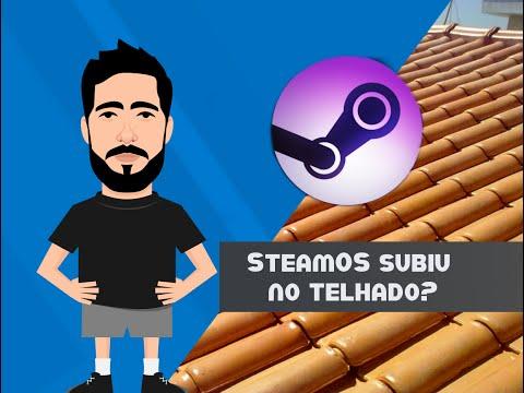 SteamOS é um FRACASSO???