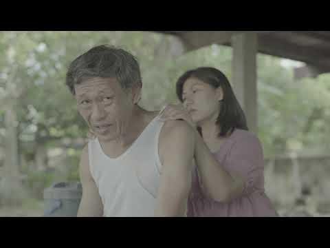 "thaihealth ภาพยนตร์สั้นเรื่อง ""Relations Chick"" (Trailer)"