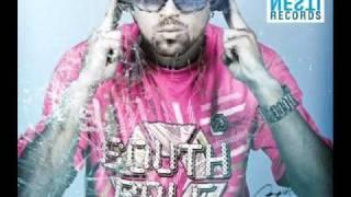 Download Lagu Stine ft Samanta - Kam filluar te ndjej (B2N BEATZ) Mp3