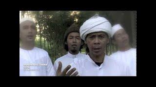 OZON | Menerobos Sukma (Official Music Video)