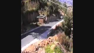Comitancillo, Guatemala (Nuevo Proyecto)