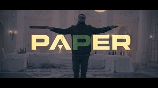 Video KC Rebell ✖️ PAPER ✖️ [ official Video ] GEE Futuristic, Nikki 3k & Joshimixu MP3, 3GP, MP4, WEBM, AVI, FLV Februari 2017