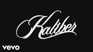 Kaliber - Forguder Mit Fjæs