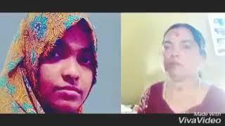 Video р┤╣р┤╛р┤жр┤┐р┤пр┤пр╡Бр┤В р┤Ер┤ор╡Нр┤ор┤пр╡Бр┤ор┤╛р┤пр╡Бр┤│р╡Нр┤│ р┤лр╡Лр╡║ р┤╕р┤Вр┤нр┤╛р┤╖р┤гр┤В Phone conversation with Hadiya and her mother, please share MP3, 3GP, MP4, WEBM, AVI, FLV Maret 2019