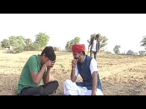 लिचू मारवाड़ी शूटिंग विडियो | LICHU MARWADI COMEDY SHOOTING | COMEDY VIDEO | लिचू मारवाड़ी