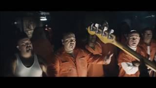 Twenty One Pilots: Heathens (from Suicide Squad: The Album)
