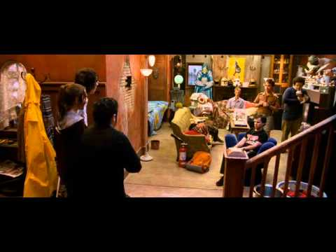film sydney white complet en francais filmvraimentgratuit. Black Bedroom Furniture Sets. Home Design Ideas