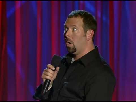 Bert Kreisscher - Comfortably Dumb - Let's Talk About Black People