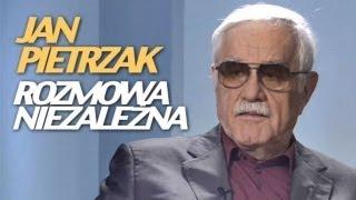 """""""Gdyby Tusk miał trochę godności Polaka, polskiej godności, to..."""""""