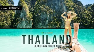 Soul Search - Thailand