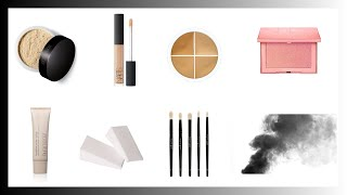 8 PRODUCTS THAT CHANGED MY LIFE! by Wayne Goss