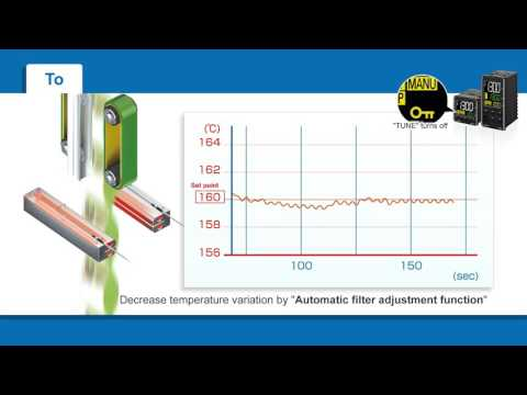 E5_D: Perfect sealing temperature control for packaging machines (2)