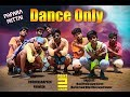 R K Nagar | Papara Mittai | Gana Guna | Dance Cover  Point2Crew | Fan Made
