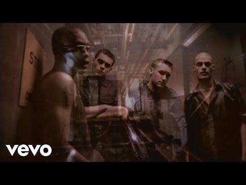 Tekst piosenki Another Level - Freak me po polsku