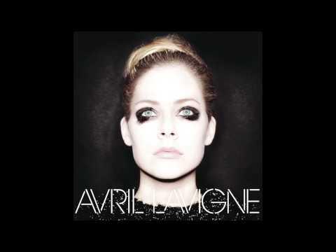 Avril Lavigne - Let Me Go (feat. Chad Kroeger)