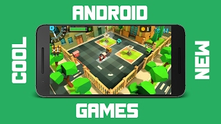 Top 10 Cool And New Android Games On Google Play Store Feb 2017 -------- Play Store Links Of Games -------1) Brave Train -- https://goo.gl/Cycqe02) Super Minipix --- https://goo.gl/rKWczM3) Chicken Jump --- https://goo.gl/Yn4tAU4) Hellrider 2 --- https://goo.gl/luf48x5) Soul Knight -- https://goo.gl/0I7G0e6) Diagonal Hell -- https://goo.gl/uiZqp47) Chase Dr. Blaze -- https://goo.gl/TT2fup8) Gravity Galaxy -- https://goo.gl/0nYB8y 9) Westy West -- https://goo.gl/uktYpb10) Flippy Bottle -- https://goo.gl/XwyK1wSubscribe For More Interesting Videos --- http://goo.gl/2xya8aSupport Me To Make More Awesome Videos--- https://www.paypal.me/AbdulSufiyanMusic Is From NCS --- https://www.youtube.com/user/NoCopyrightSounds__________          (◑‿◐) ▌ šocial ▌ (◑‿◐)__________➨ My Websitehttp://www.technoprotocol.com➨ Facebook 凸(¬‿¬)凸https://www.facebook.com/technoprotocolhttps://www.facebook.com/theabusufiyangeek➨ Instagram https://Instagram.com/abusufiyangeekhttps://Instagram.com/technoprotocol➨ Twitter http://twitter.com/abusufiyangeekhttps://twitter.com/TechProtocolweb________________________________________
