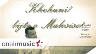 Malesori - Kthehuni (Instrumental)
