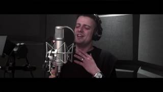 """Video Maryla Rodowicz """"Łatwopalni"""" (cover by Mariusz Moćko) MP3, 3GP, MP4, WEBM, AVI, FLV Desember 2018"""