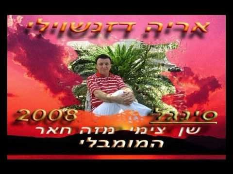SHEN. CEMI. MZE- XAR.  Arie  Janashvili.  2008.TEL.0544-546762