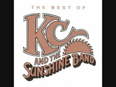 That's The Way (I Like It) (1975) (Song) by KC and the Sunshine Band