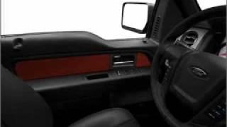 2010 Ford F-150 - Mesa AZ
