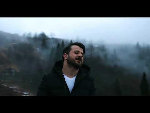 Sedat KESKİN - Kör Olsun - 2018 Yeni - Karadeniz