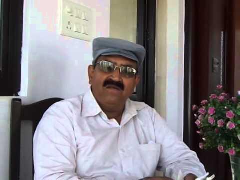 Vastu For Reception on Hindi Video Youtube Video Vastu For Educational Institute Vastu