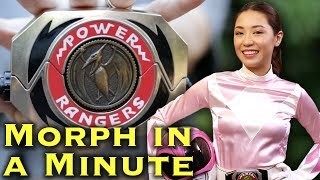 Here's my newest episode of Morph In A Minute with special guest Kryz Uy!KRYZ UY Channel: https://www.youtube.com/kryzzzieBlog: http://www.KryzUy.comFacebook: https://www.facebook.com/thirstythoughtIG/TW: @kryzzzieSubscribe to my YouTube channel! http://ChrisCantadaForce.TVMerchandise: http://bit.ly/CCFMerchFacebook: http://bit.ly/ForceFBInstagram: http://instagram.com/CantadaForceTwitter: https://twitter.com/CantadaForceSnapchat: @tk2342
