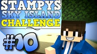 ***** I apologize if the audio has an annoying tone in the background, but I had no choice but to upload it. I'll fix it for next video. Just turn the volume down a little and it should almost go away. Sorry bros :(We did it! We completed Stampy's Sky Island Challenge! This minecraft challenge map has a been a blast, but all good things must come to an end. Today we go through the hard process of containing a creeper and a skeleton in order to get a music disc. After a few explosions, we finally collect the disc and finish challenge 9. For the final challenge, all we had to do was reach the bottom safely so it was no problem at all. Please please comment down below about your ideas for a new series on my channel! Every vote counts. As always, thanks for your support bros :)►Subscribe to join the Obby Army! : http://www.youtube.com/c/ObdurateGaming►Previous video: https://youtu.be/0YRCHdfsWoQ►Follow Me on Twitter: https://twitter.com/obdurate_gaming►Like what I do? Consider sharing this video with your bros! Enjoy &  remember to like, share, and subscribe to support me! Any support is appreciated-- Minecraft Sky Island Challenge Rules --1. The player cannot go down to the ground unless instructed to by the challenge.2. The player must do challenges in order from 1-103. The player must not play on peaceful mode-- Follow Me On Social Media! --Twitter: https://twitter.com/obdurate_gamingGoogle Plus: https://plus.google.com/u/1/+ObdurateGamingInstagram: obby_gamingKik: obdurate_gaming-- Credits --All titles and images created by Obdurate GamingWhere I get my music: https://www.youtube.com/user/NoCopyrightSoundsIntro/Outtro Music: DM Galaxy- Etiquette