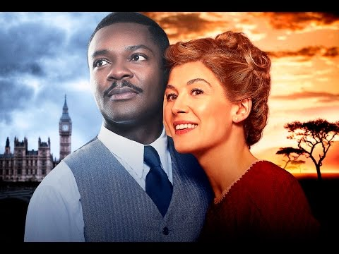 A United Kingdom (TV Spot 'Unmissable')