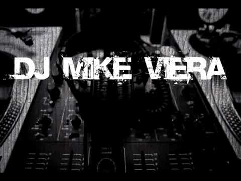 Feel the Party Rock (Mike Viera Remix)