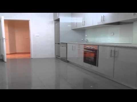 Apartamento T3 RETOMA de BANCO - 63.800€ | Soutelo | Rio Tinto - totalmente remodelado