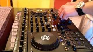 ★ HIP HOP SPECIAL Freestyle MIX - DJ BangZ ★ Video