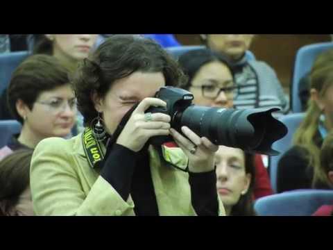 Concluye la fase instructora de la causa de canonización de Dora del Hoyo