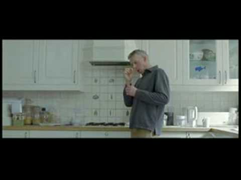 Fake-drug-warning advert shows man coughing up rat