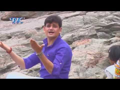 Video HD शेरावाली के नगरिया में - Pagal Manwa Re - Rajeev Mishra - Bhojpuri Mata Bhajan download in MP3, 3GP, MP4, WEBM, AVI, FLV January 2017