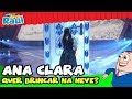 Ana Clara -