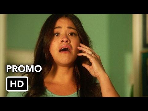 "Jane The Virgin 3x11 Promo ""Chapter Fifty-Five"" (HD) Season 3 Episode 11 Promo"