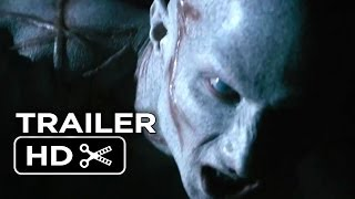 Muck Official Trailer 2 (2015) - Horror Movie HD