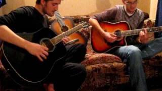 E-30 - Darsma E Fsheht (Acoustic)