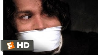 Nonton From Hell  5 5  Movie Clip   Carriage Collapse  2001  Hd Film Subtitle Indonesia Streaming Movie Download