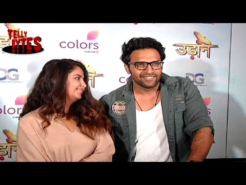 Shaleen Malhotra Disclosed About Exit From Ladoo 2