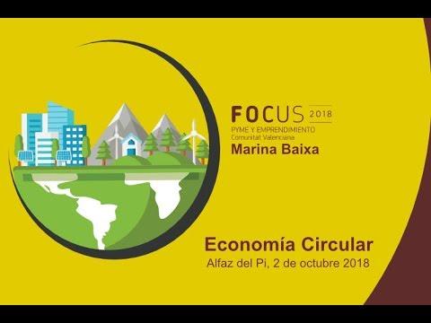 Te esperamos en Focus Pyme y Emprendimiento Marina Baixa 2018[;;;][;;;]
