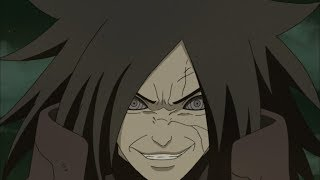 Video Revived Madara get Hyped After Seeing Revived Hashirama MP3, 3GP, MP4, WEBM, AVI, FLV Agustus 2018