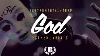 "Trap Beat Instrumental (USO LIBRE)""GOD"" Extremo BeatsPaginas Facebook : https://www.facebook.com/pages/Extremo-Beats/337798013008098?ref=hlInstagram : https://www.instagram.com/extremobeats/Souncloud : https://soundcloud.com/extremobeats"