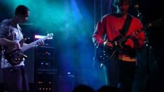 Video 02 Milford Cubicle