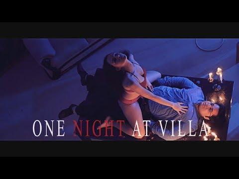 Video One Night At Villa Trailer 2018 - featuring Savita Bhabhi download in MP3, 3GP, MP4, WEBM, AVI, FLV January 2017