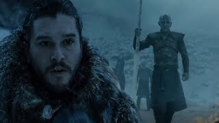 Nonton Game Of Thrones Season 7 Episode 6 LEAKED Review And Breakdown  - WTF Was That Ending! Film Subtitle Indonesia Streaming Movie Download