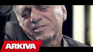 Sabri Fejzullahu - Lutem Per Ty (Official Video)